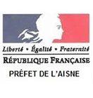 Logo-Prefet-de-l-Aisne