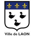 logo-Laon-ville