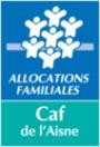logo-caf-de-l-aisne-1-1-e1601287971127