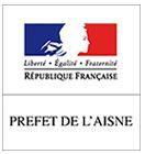 logo-pref-AISNE