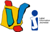 Centre Information Jeunesse de l Aisne CIJ02